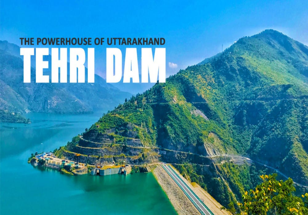 Tehri-Dam-Cover