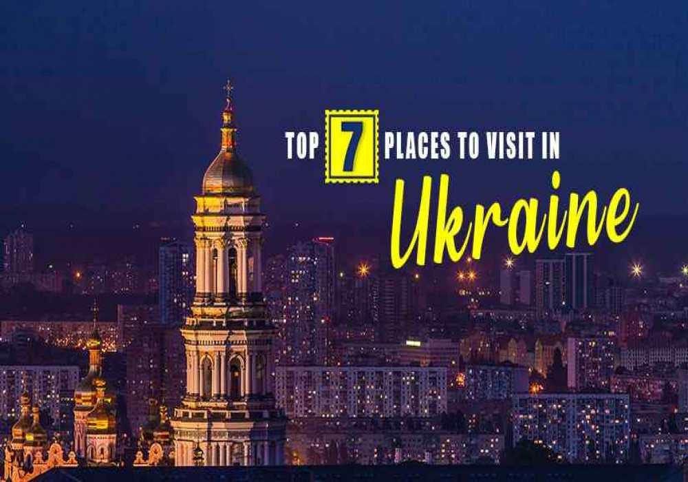 Places_to_visit_in_Ukraine