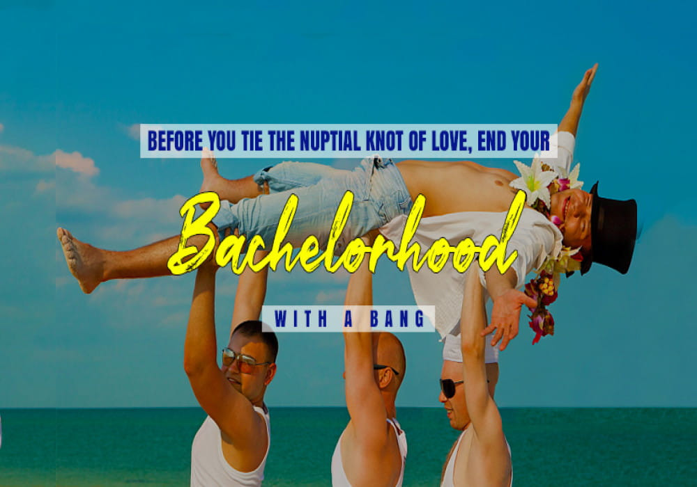 Bachelors_Party_Destinations_In_India