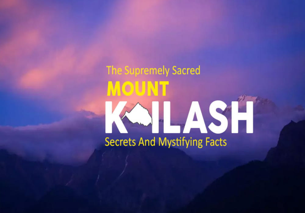Mysteries_of_Mount_Kailash_Cover