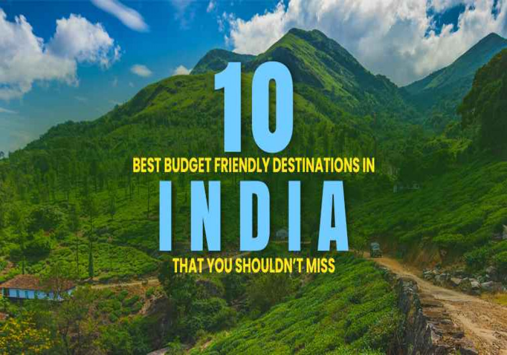 Cheap_Holiday_Trips_In_India