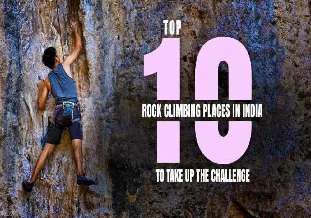 Rock_climbing_places_in_India