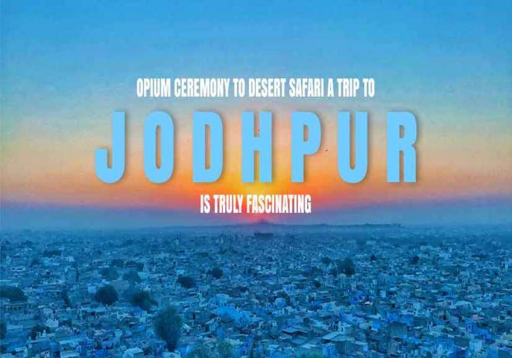 Opium_Ceremony_of_Jodhpur