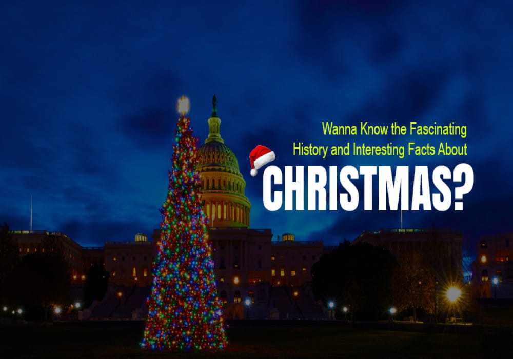 Significance_History_and_Interesting_Facts_About_Christmas_Are_Definitely_Worth_Pondering_Master_Image