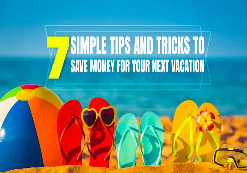 Tips_to_save_money_for_a_Holiday