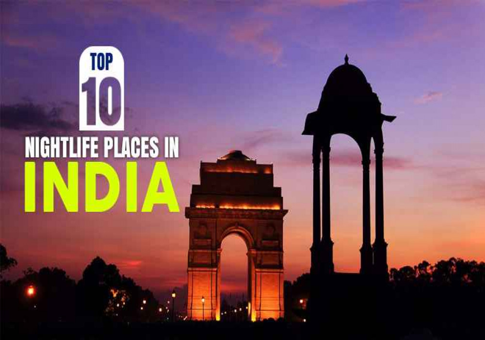 Best_nightlife_places_in_India