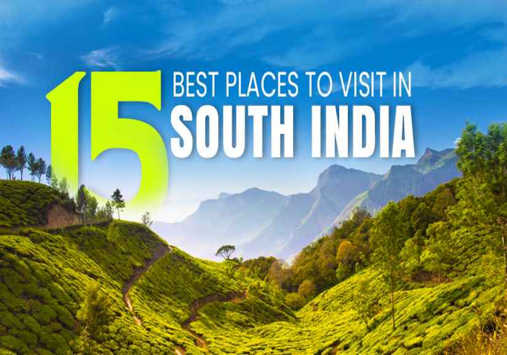 15_Best_Places_To_Visit_In_South_India