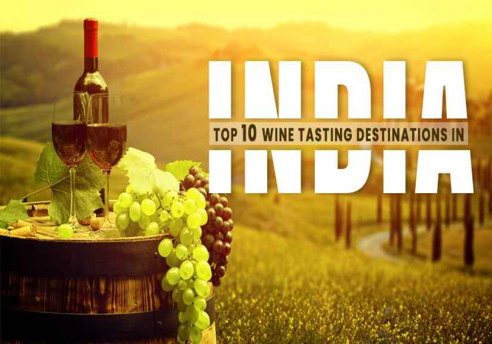 Wine_tours_in_India
