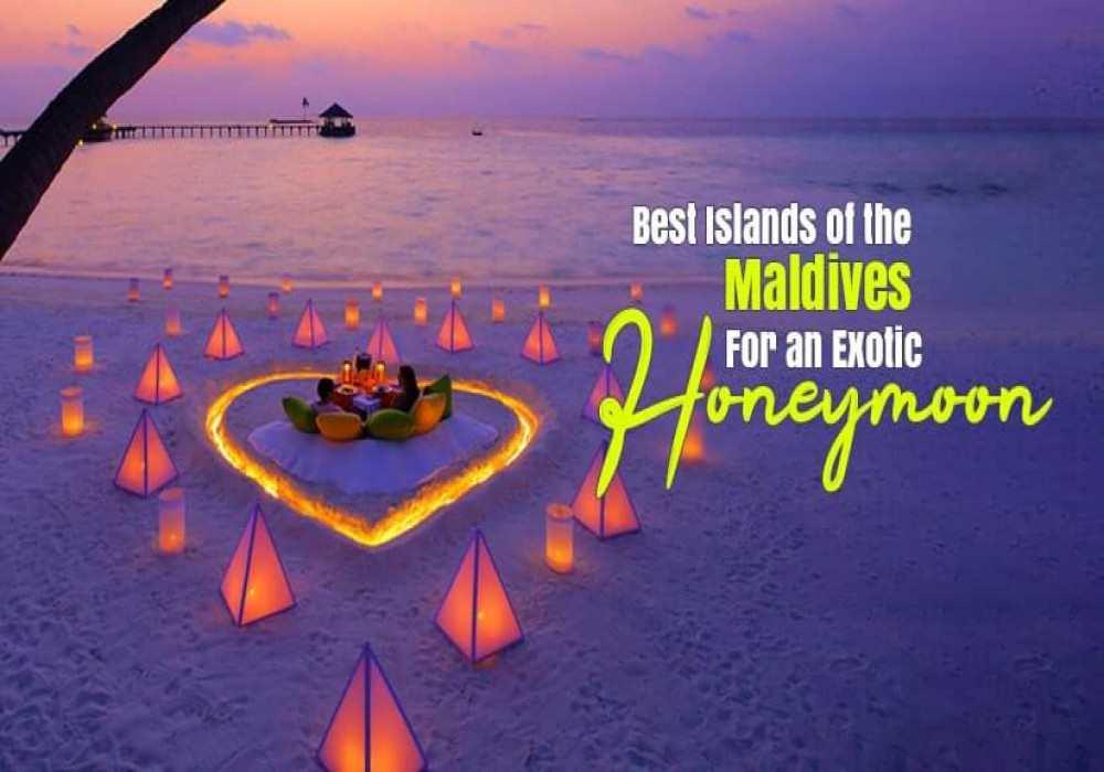 12_Best_Islands_In_Maldives_For_Honeymoon