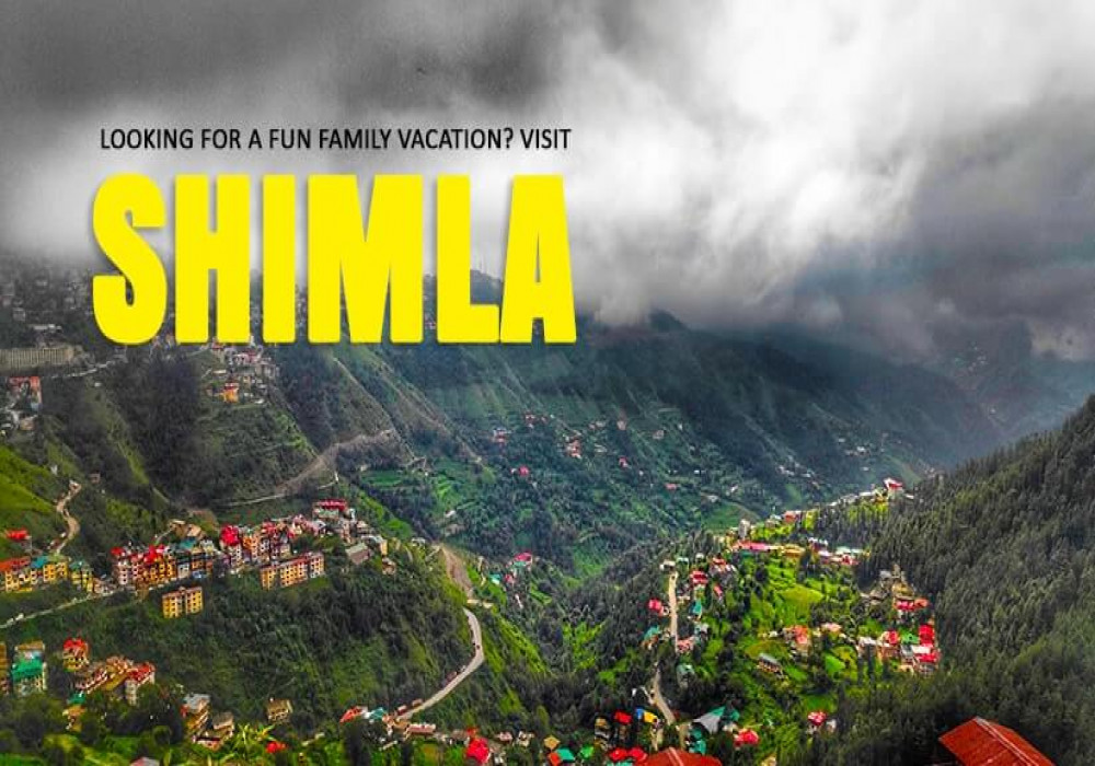 10_Places_To_Visit_In_Shimla