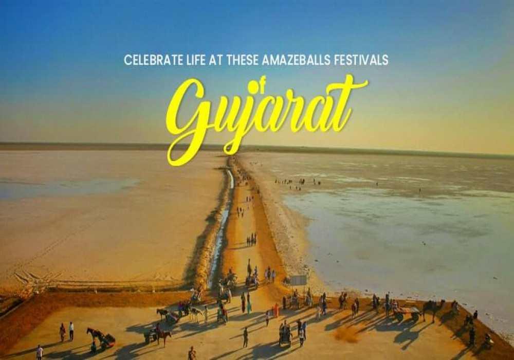 10_Festivals_Of_Gujarat