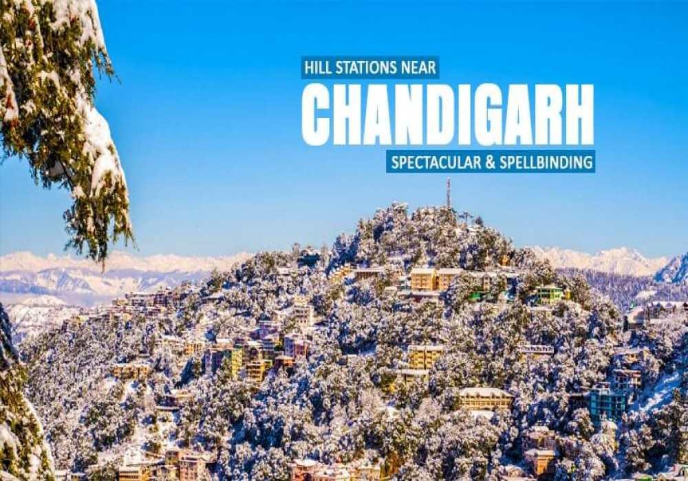 10_Hill_Stations_Near_Chandigarh