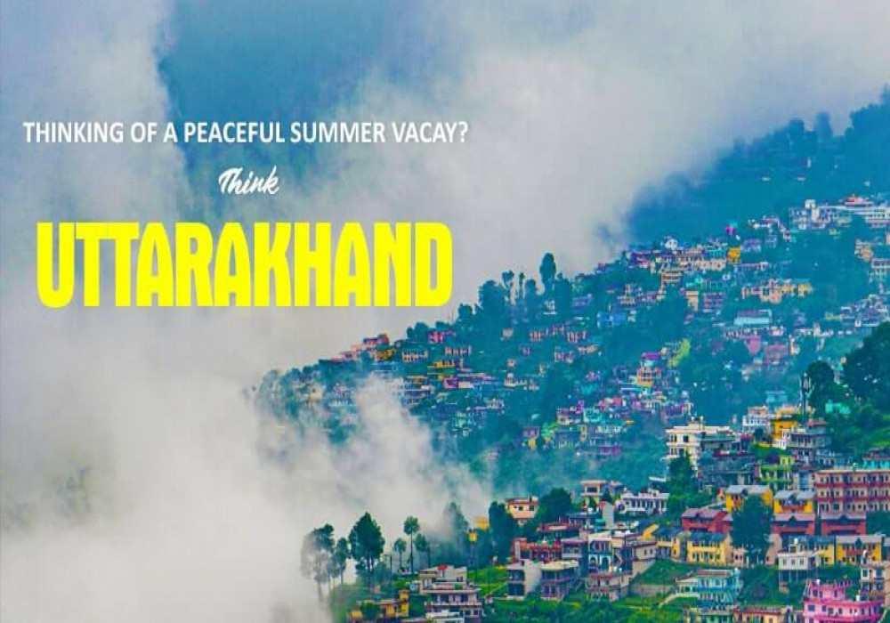 10_Tourist_Places_In_Uttarakhand