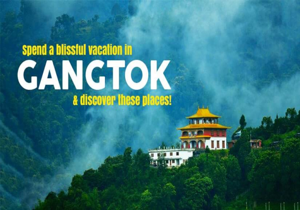 10_Places_to_visit_in_Gangtok