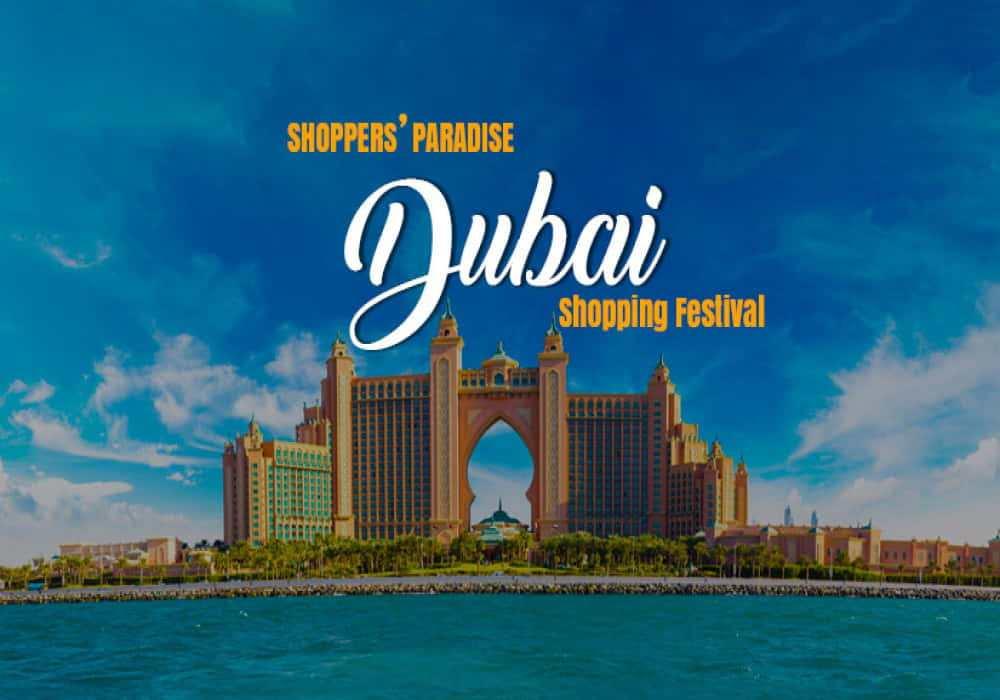 da-Shoppers_Paradise_Dubai_Shopping_Festival_2021