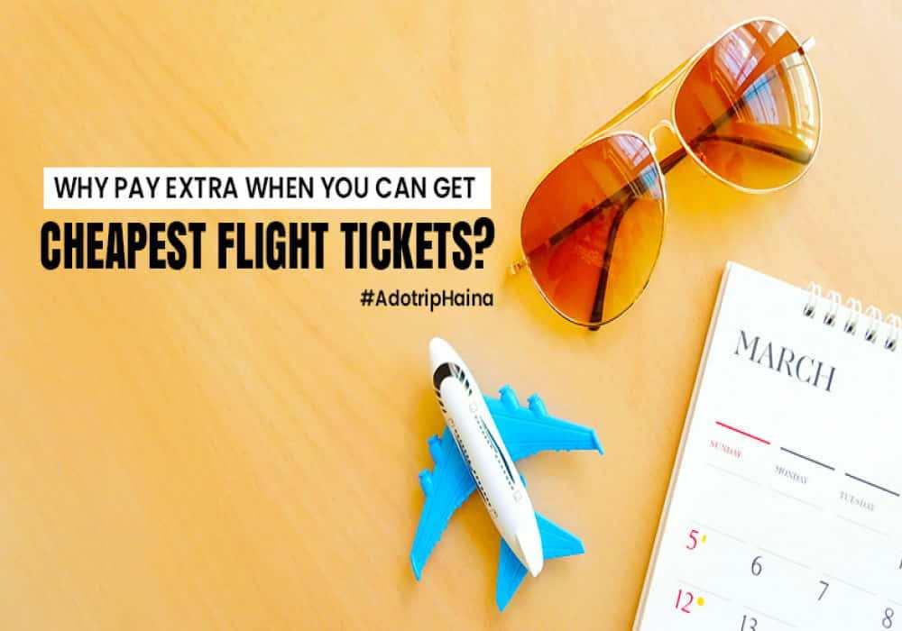Flight_Tickets_Master_Image