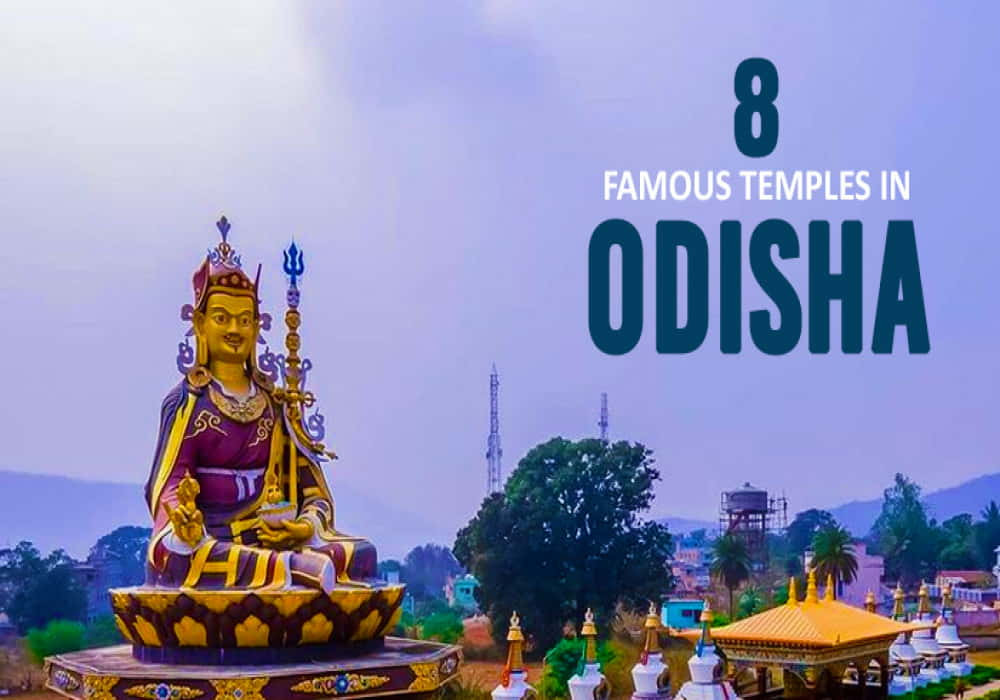 Famous_Temples_in_Odisha
