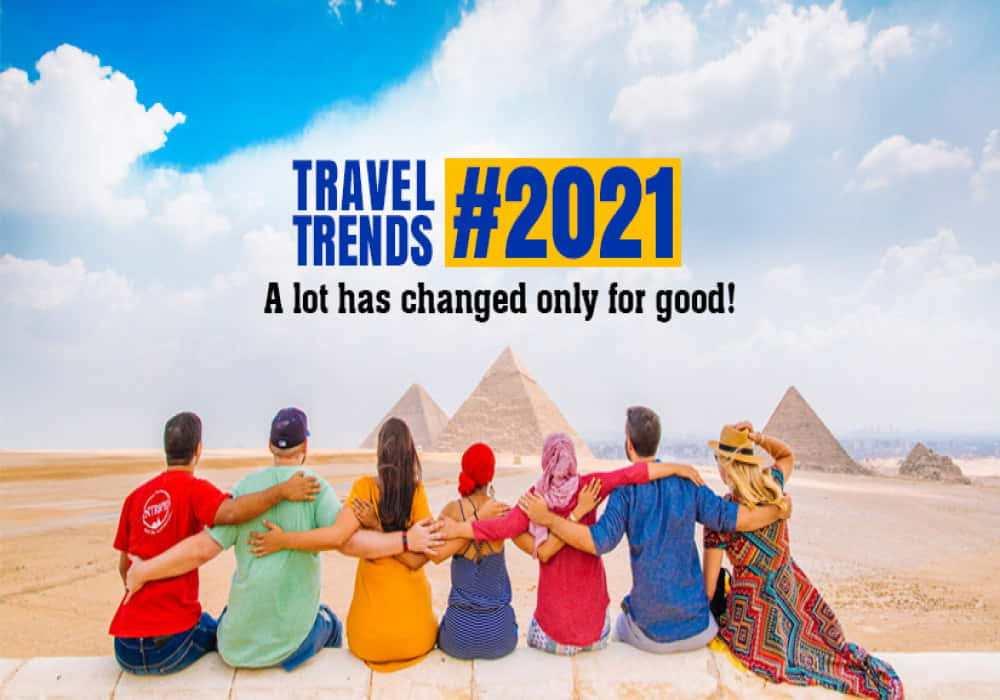 Latest_Travel_Trends_Master_Image