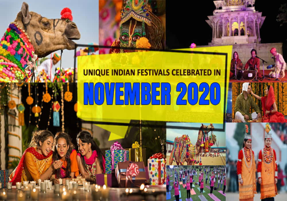 12-Unique-Indian-Festivals-Celebrated-in-the-Month-of-November-2020