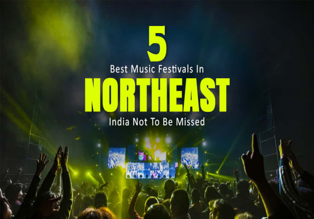 Festivals_in_North_East_India
