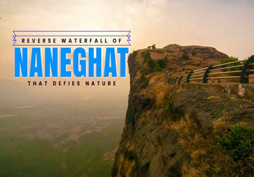 Reverse_Waterfall_of_Naneghat