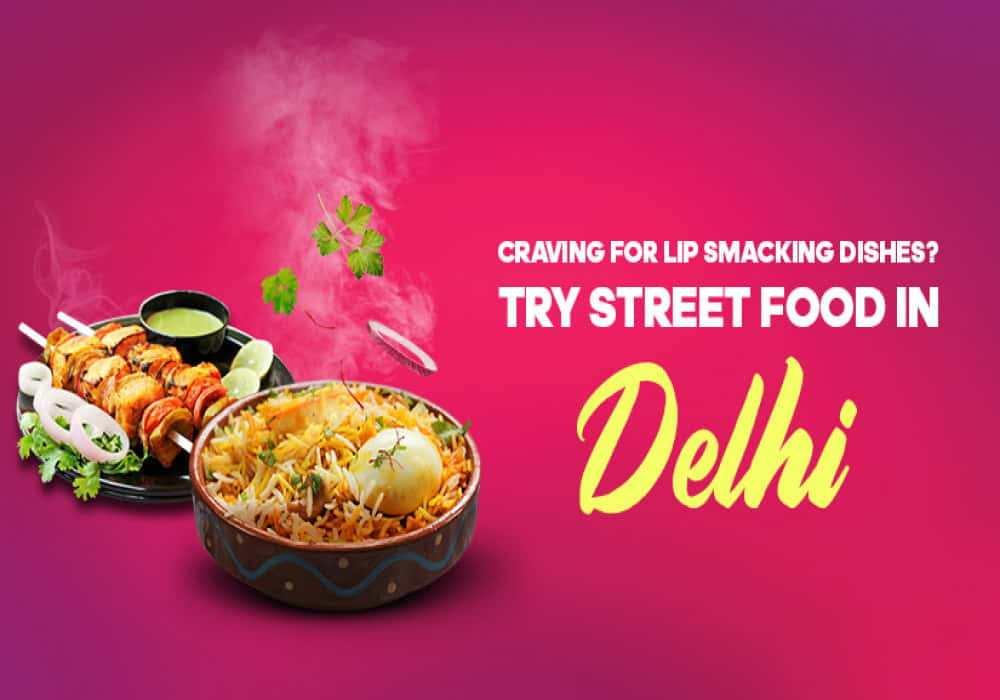 Street_Food_in_Delhi