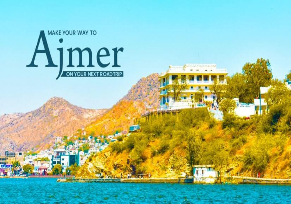 10_Places_To_Visit_In_Ajmer