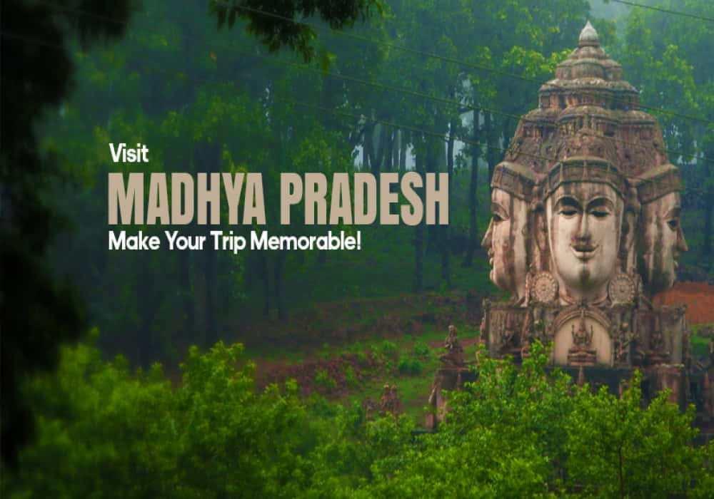 Things_To_Do_in_Madhya_Pradesh