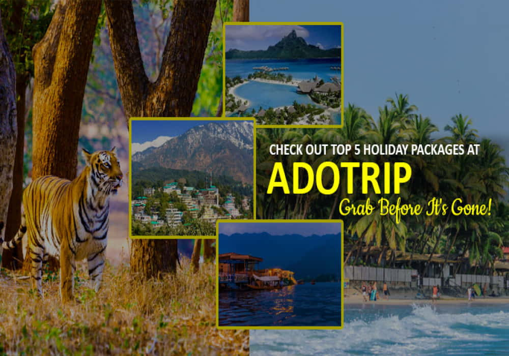 Hot_selling_Holiday_Packages_at_Adotrip