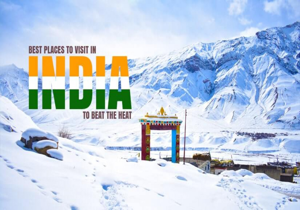 10_Best_Places_To_Visit_In_India