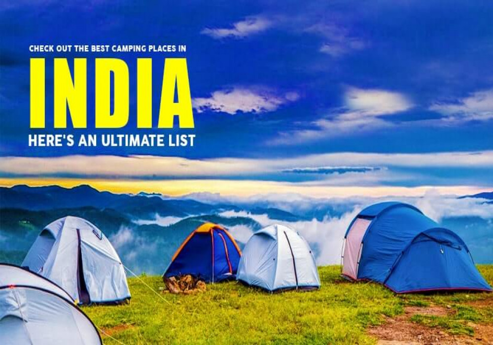 12_Best_Camping_Places_In_India