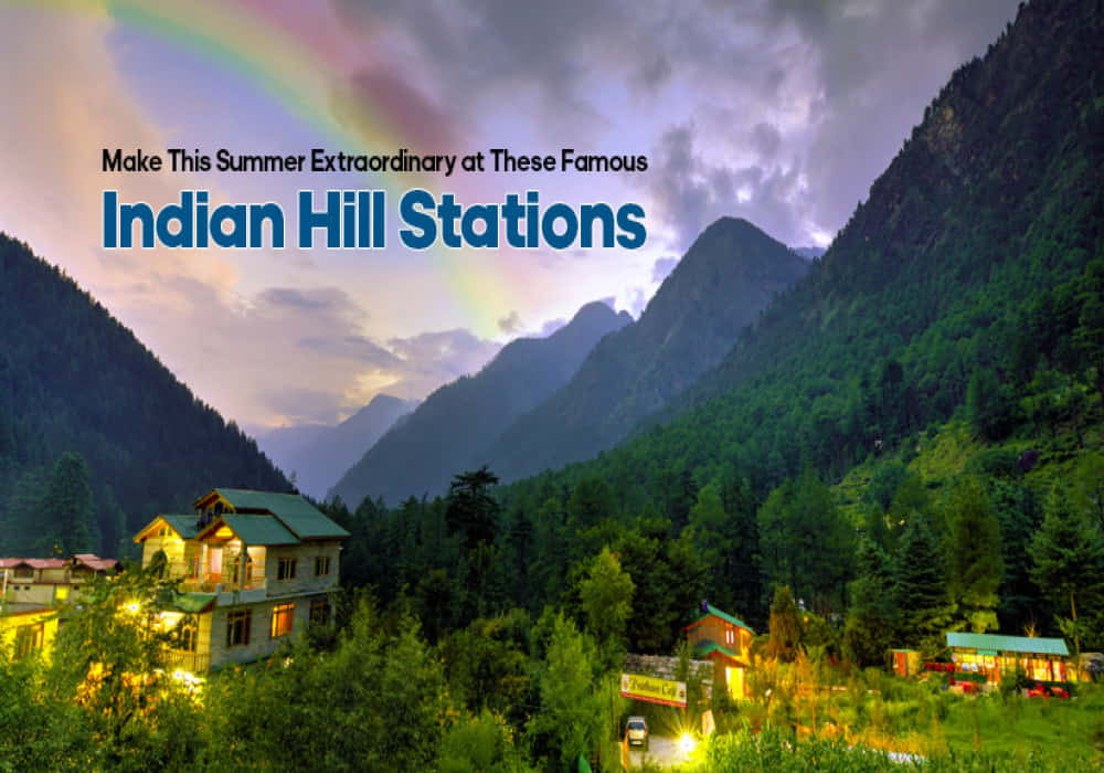 Famous_hill_stations_in_India
