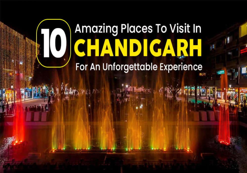 Places_to_visit_in_Chandigarh