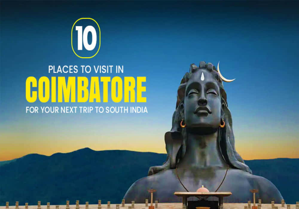 Places_To_Visit_In_Coimbatore