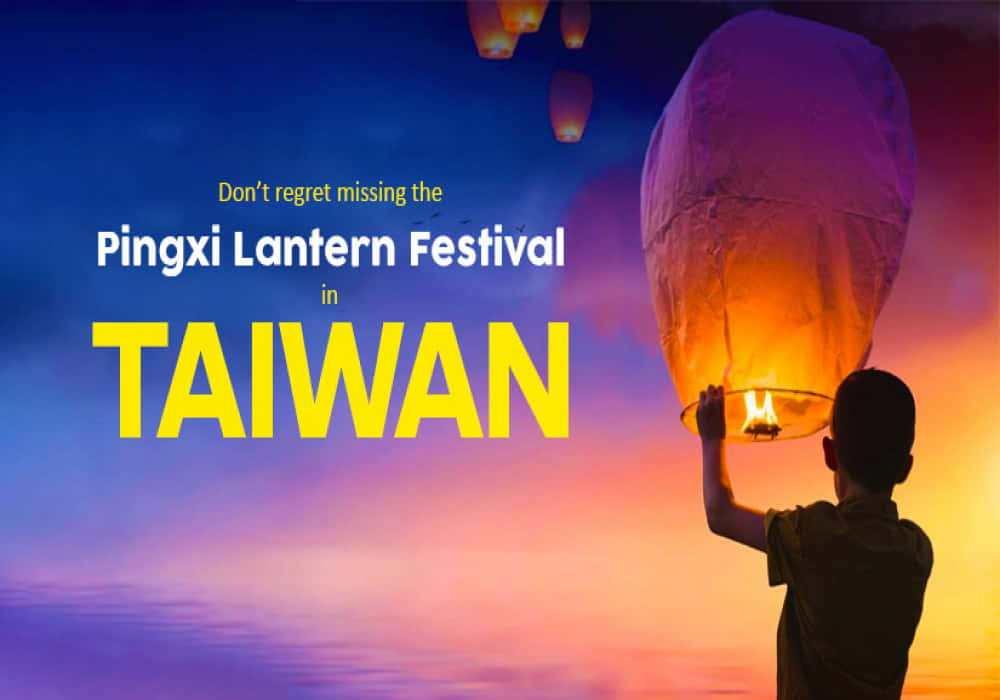 pingxi_lantern_festival_in_taiwan