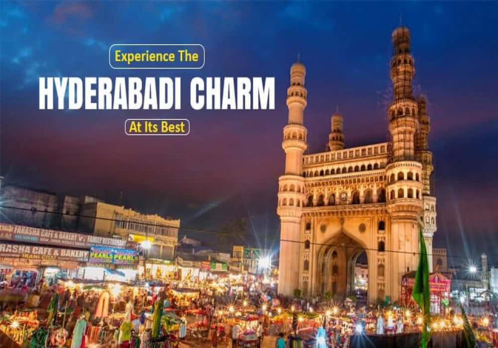8_Places_To_Visit_In_Hyderabad