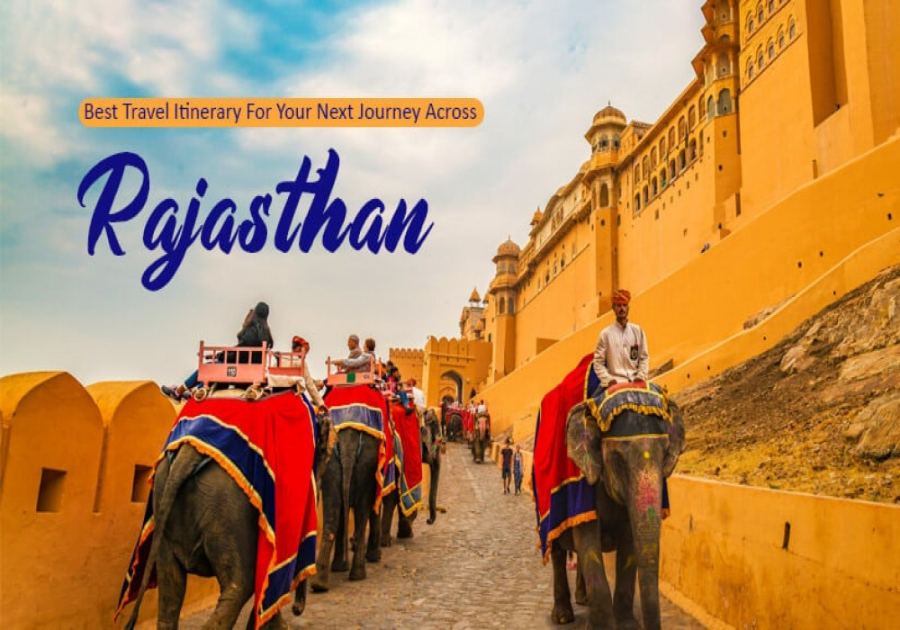 10_Places_To_Visit_In_Rajasthan