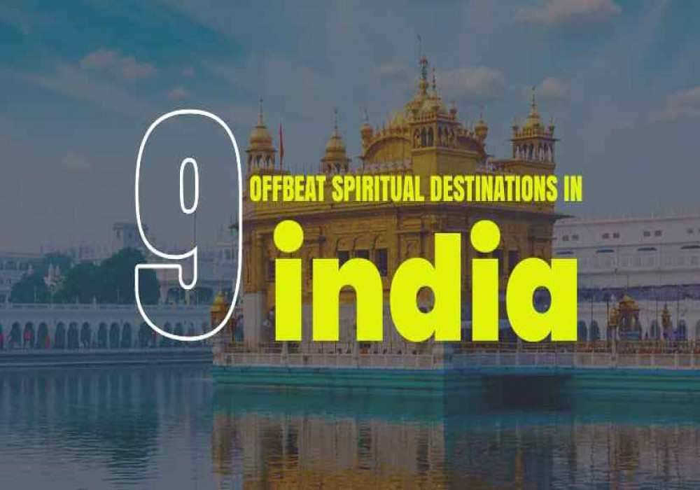 Spiritual_Destinations_In_India
