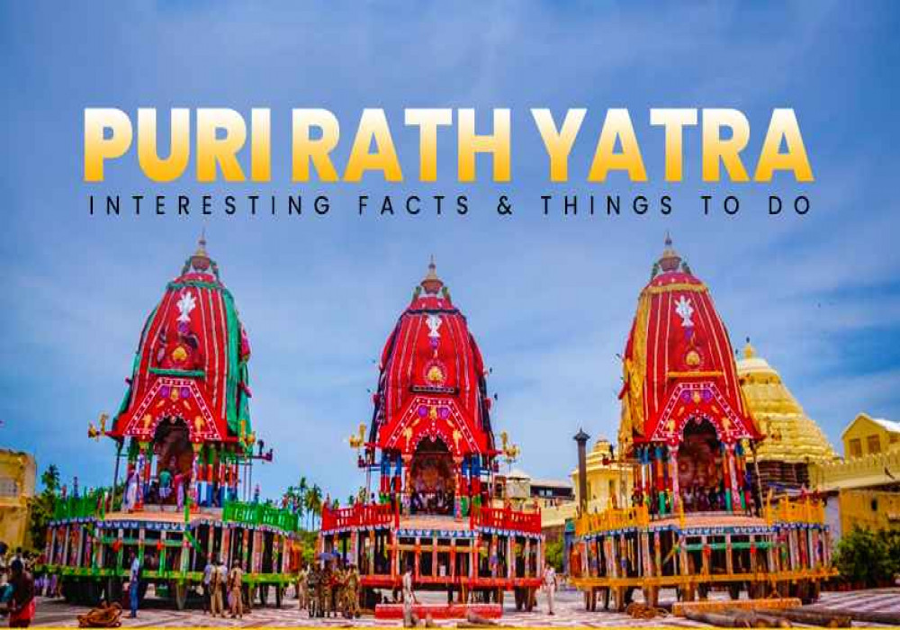 Puri_Rath_Yatra_Significance_and_Interesting_Facts