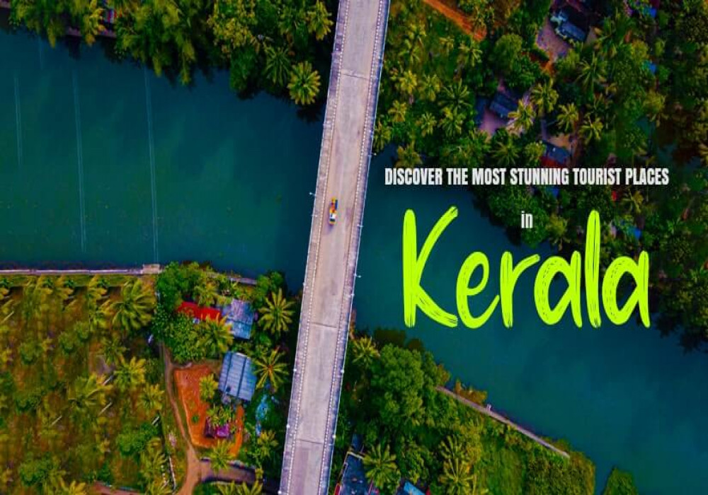 10_Tourist_Places_In_kerala