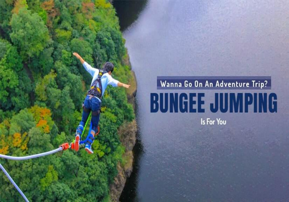 7_Places_For_Bungee_Jumping_In_India