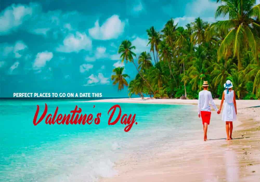 places_to_go_on_Valentines_Day