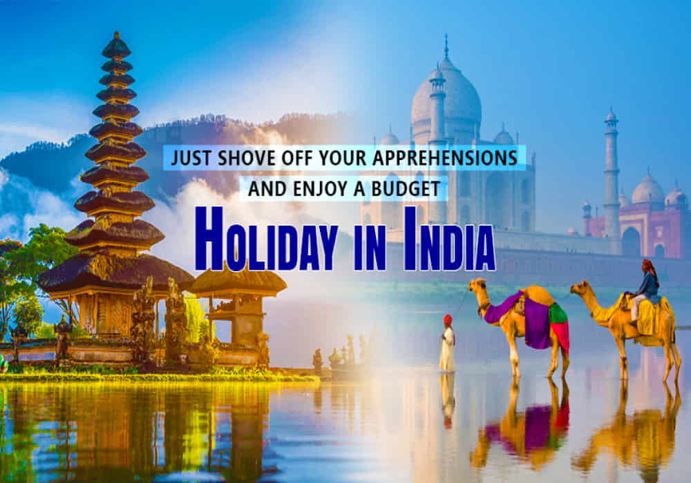 Budget_Holiday_Places_in_India