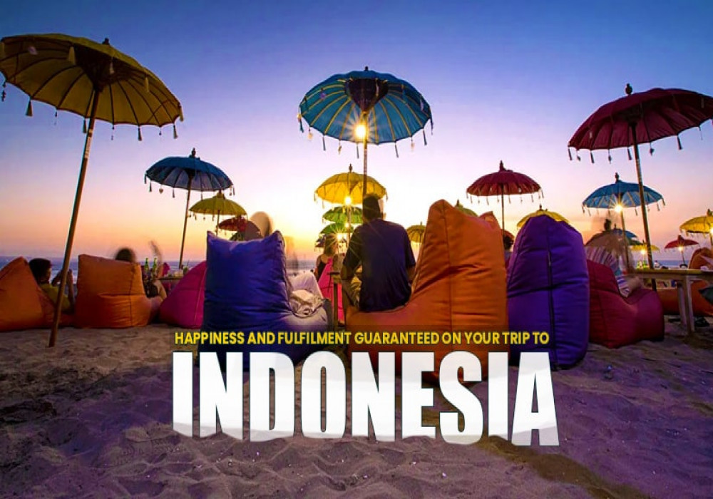 30_Best_Things_To_Do_In_Indonesia