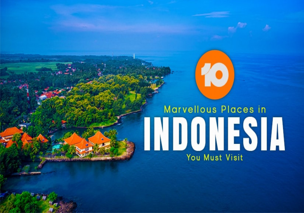 10_Places_to_Visit_in_Indonesia