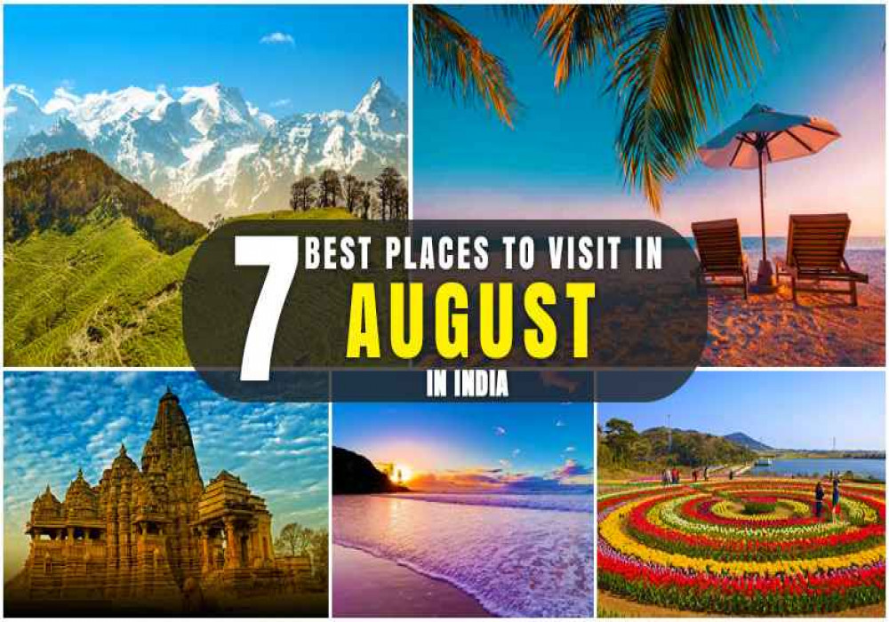 7_Best_places_to_visit_in_August_in_India