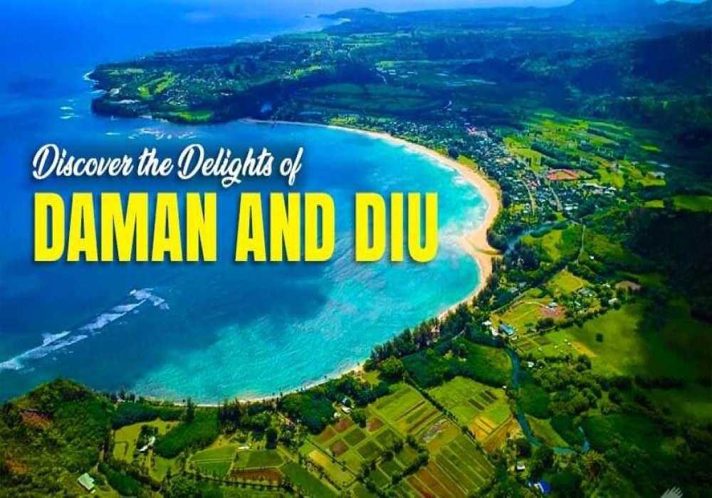 10_Places_to_Visit_in_Daman_And_Diu