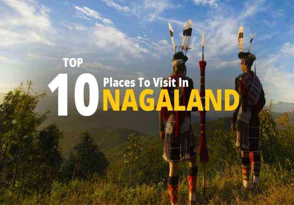 10_Nagaland_Tourist_Places