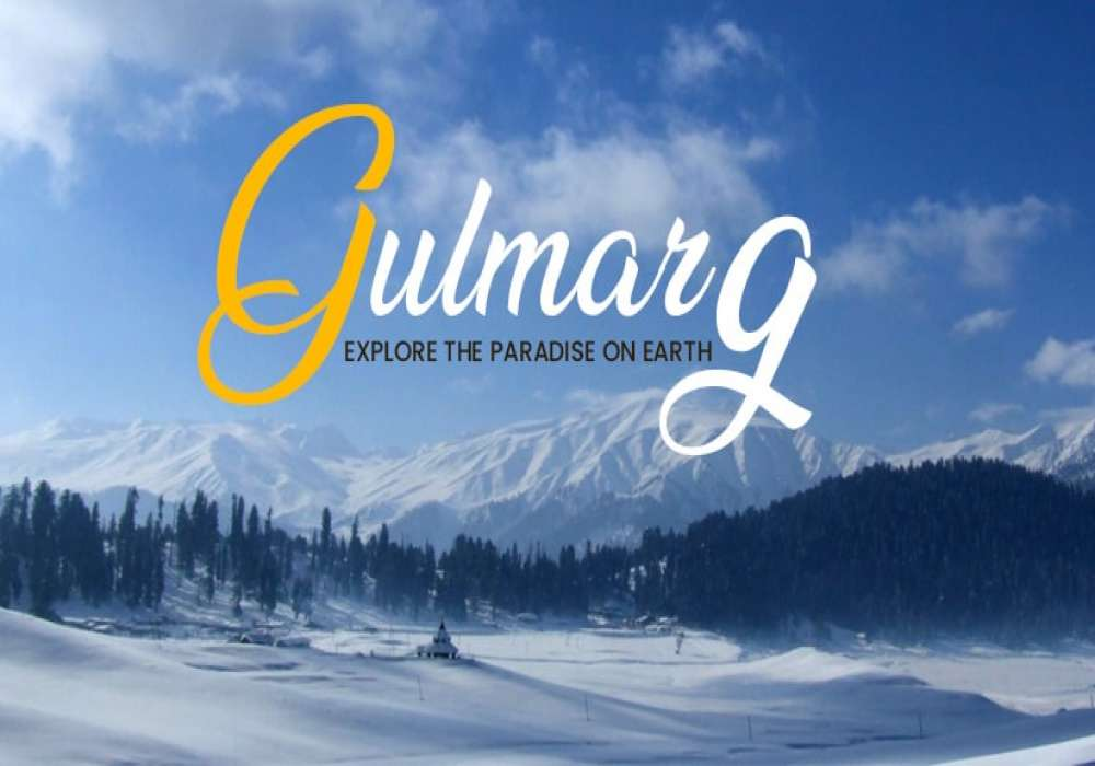 10_Best_Places_To_Visit_In_Gulmarg