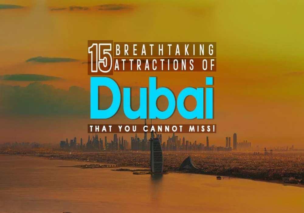 15_Best_Places_To_Visit_In_Dubai